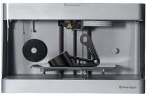 Mark Two kompozit 3D nyomtató