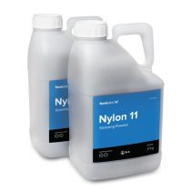 Formlabs Nylon 11 Powder 6 kg