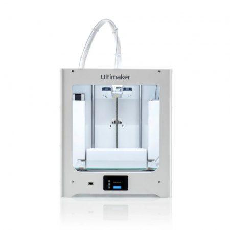 Ultimaker 2+ Connect 3D nyomtató