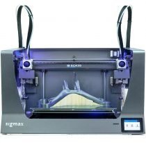 BCN3D Sigmax-R19 3D nyomtató