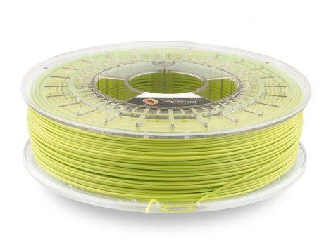 Fillamentum CPE HG100 Pistachio Green
