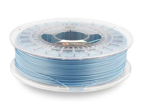 Fillamentum CPE HG100 UFO Blue Metalic