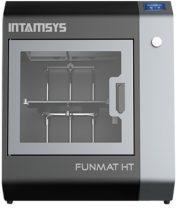 Intamsys Funmat  HT 3D