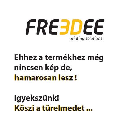 Polyterra PLA fekete Charcoal Black